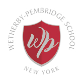 Wetherby-Pembridge School