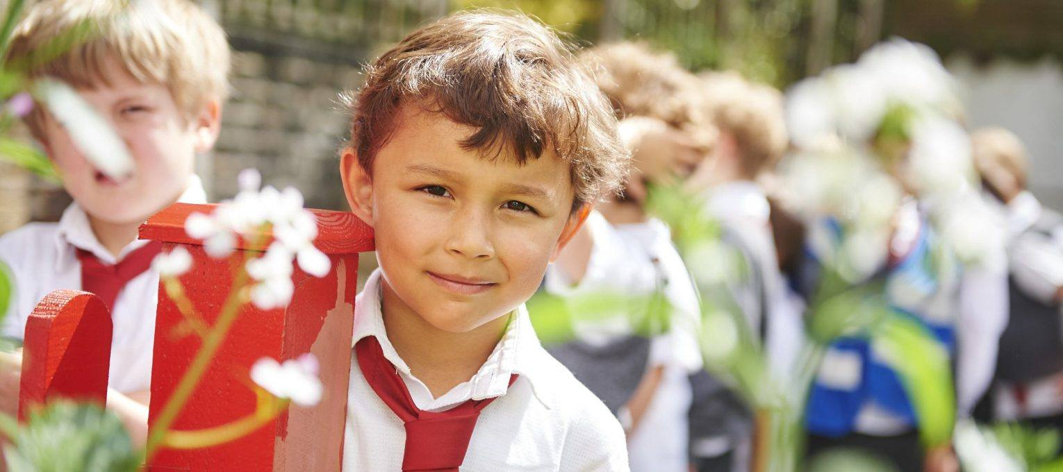 wetherby single parents Wetherby school is an independent school for boys aged 2 1/2 in practice, usually requires parents to put their child down for it is also a single-sex.