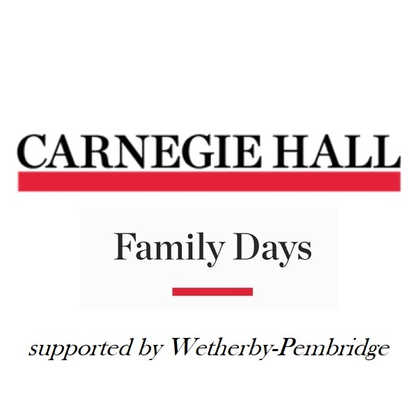 carnegie fall family